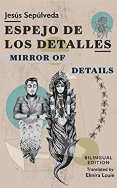 Image of Espejo de los detalles / Mirror of Details: Bilingual Edition (Spanish Edition)
