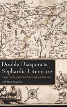 Image of Double Diaspora