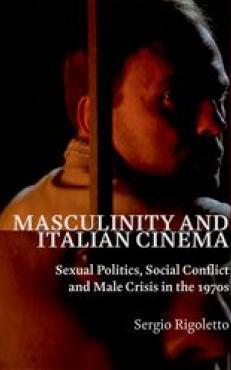 Image of Masculinity and Italian Cinema